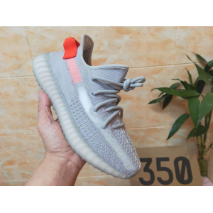 Adidas Yeezy Boost 350 V2 True Form (36-45) код:295