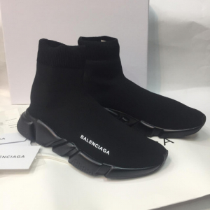 Balenciaga speed trainer (Код:391-65)